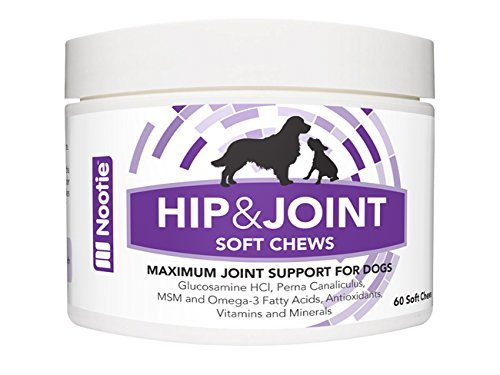 glucosamine-for-dogs-nootie