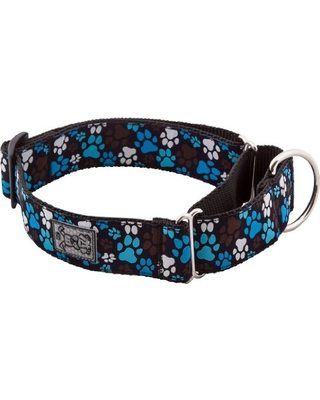 RC Pets Martingale Collar